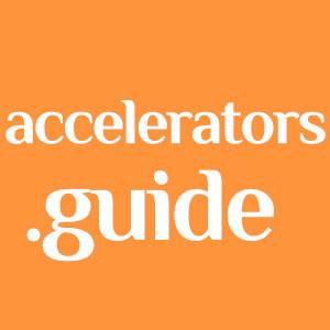 Accelerators.guide