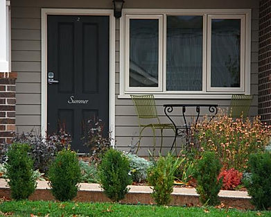 marysville-garden-cottages.jpg