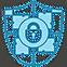 encryption.png