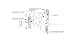 installationdiagramLDK400