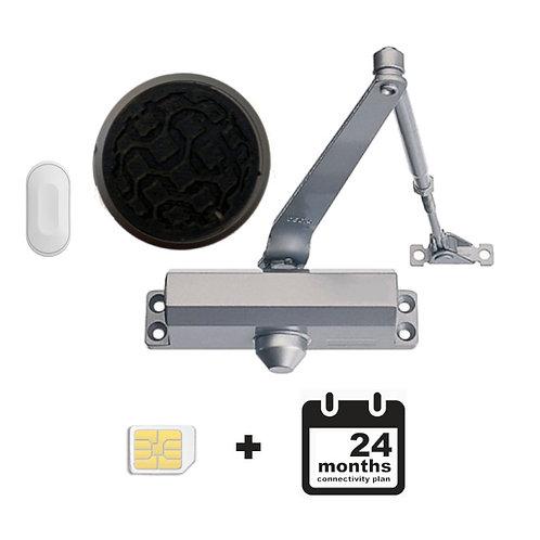 Narrowband Smartlock Kit