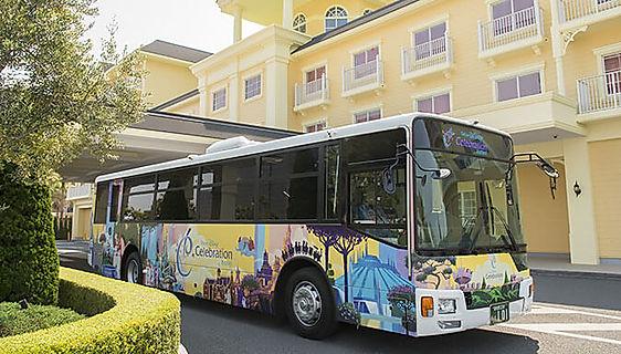 hotelbus.jpg