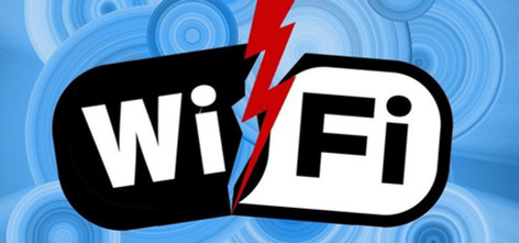 The Wi-Fi Krack hack - official website explains everything