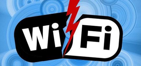 The Wi-Fi Krack hack - official website explains everything