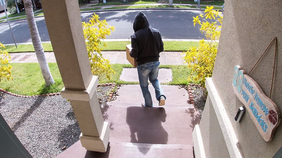 porch-pirate-theft-1280x720-1.jpg