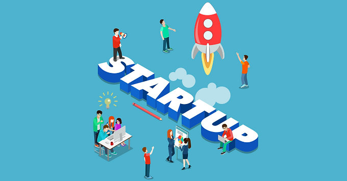 The Top 60+ Active Startup Accelerators In India