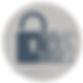 encryption1.png