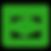 codeprogrammingicon3.png