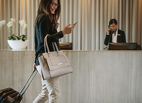 Hotel_Mobile_3.jpg