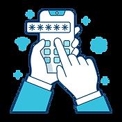 Create-digital-key.png