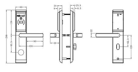 LDK400drawing1.jpg