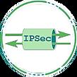 ipsec-logo3.png
