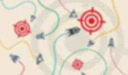 accelerators9.jpg