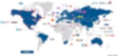 globalnbiotmap3.jpg