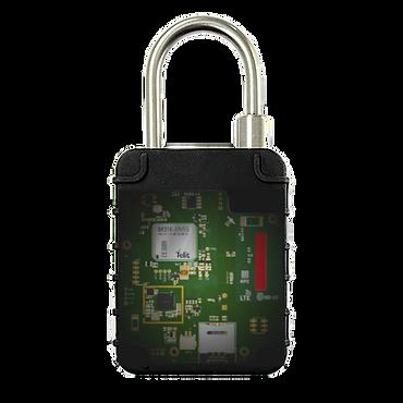 padlock88.png