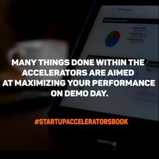 Startupacceleratorsbook9.png