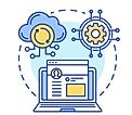 NB-IoT smartlocks API's