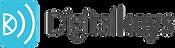 Digital Keys Logo highres2png.png