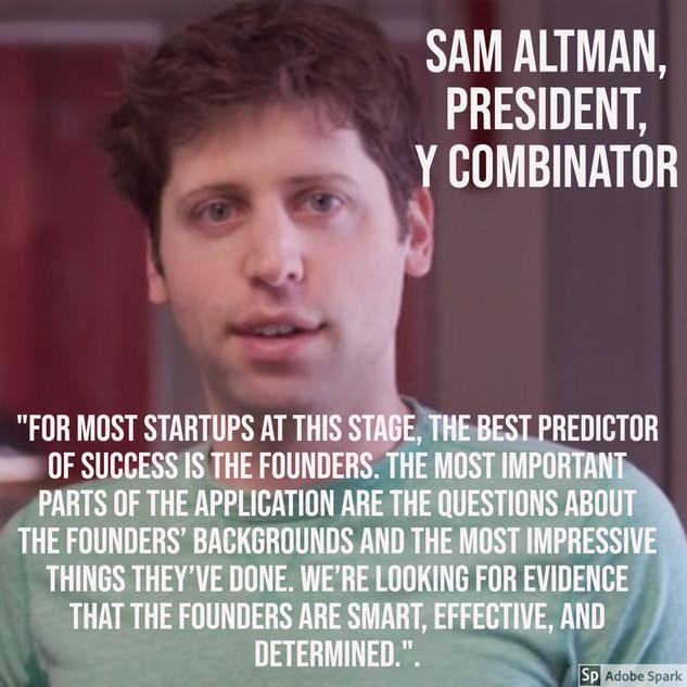Startup Accelerators - A Field Guide