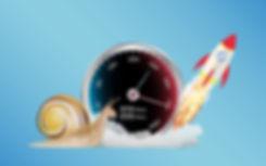 accelerators7.jpg