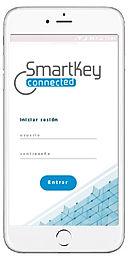 APP_Smartkey.jpg