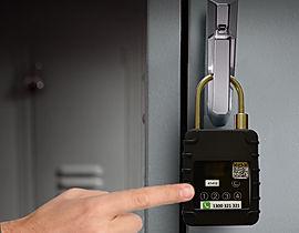 padlock3.jpg