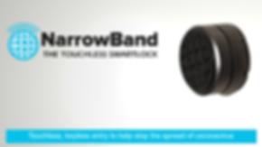 narrowbandmain6.png