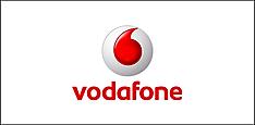 Vodafonev2.png