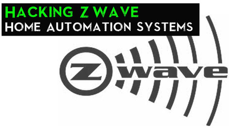 Hackers unlock my z wave door lock