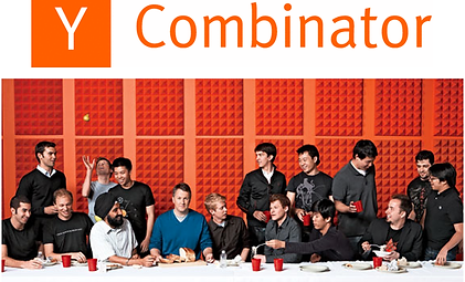 ycombinator.png