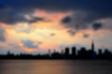 Clouds_Over_NYC_by_Ice_Beam.jpg