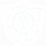 encryptionicon3.png