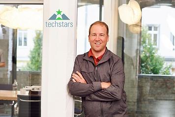 David-Cohen-Techstars.png