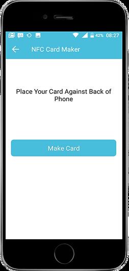 NFC cardmaker.png