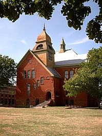 Old_Central_-_Oklahoma_State_University.