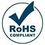 logo_rohs2.png