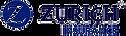 zurich-logo3.png