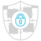 securityicon4.png