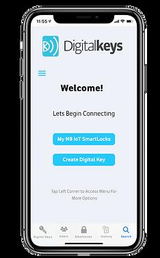 digitalkeysappwelcomescreen.png