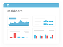 dashboard3.png