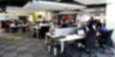 Microsoft-Ventures-coworking.jpg