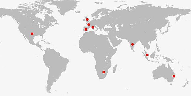 mapworld3.jpg