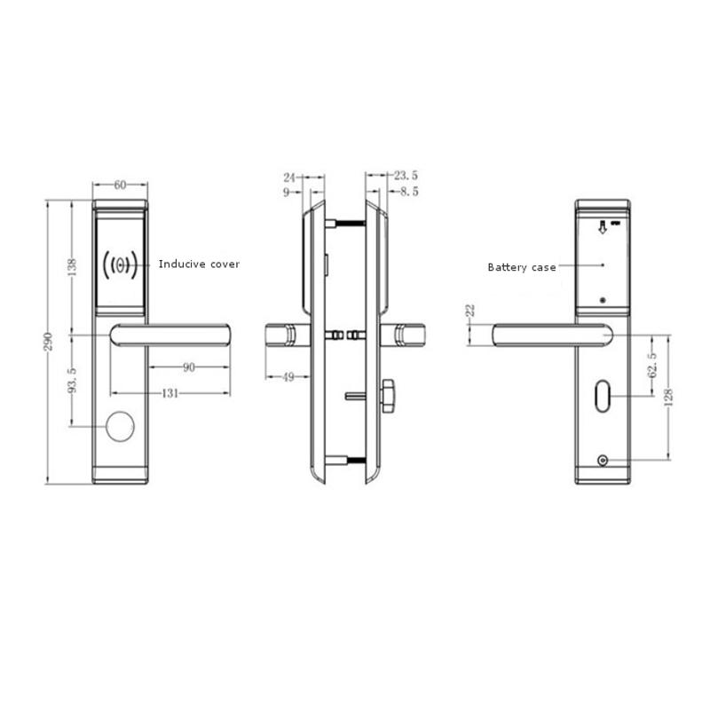 diagram800.png
