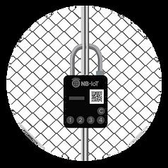 lock99.png