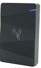 NFC keycard reader for Narrowband Smartlock
