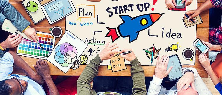 startup 99.jpg