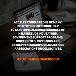 Startupacceleratorsbook6.png
