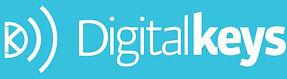 Digital Keys Logo highresblue.jpg