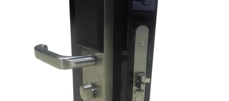 lockstandside.png