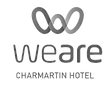 wearechamartin-logo44.png